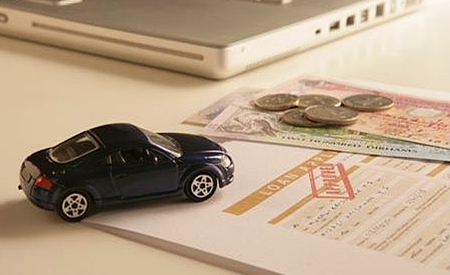 the-best-ways-to-get-online-car-insurance-quotes